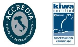 kiwa_accredia-blu-professionista