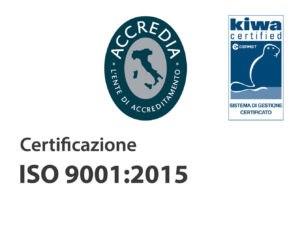 certificato-pradal-iso-new