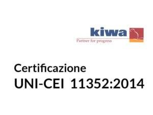 unicei-11352-2014