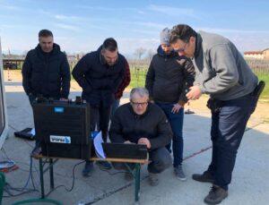 Pradal-Impianti-Elettrici-Rebuild-ESCO-07