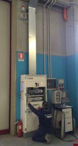 Pradal-Impianti-Elettrici-Rebuild-ESCO-10