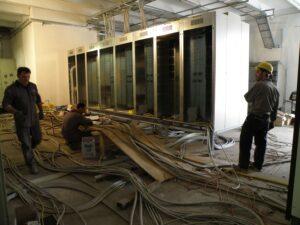 Pradal-Impianti-Elettrici-Rebuild-ESCO-11