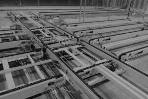 Pradal-Impianti-Elettrici-Rebuild-ESCO-12