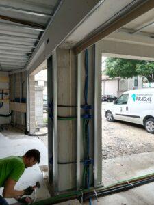 Pradal-Impianti-Elettrici-Rebuild-ESCO-13