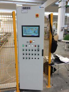 Pradal-Impianti-Elettrici-Rebuild-ESCO-14