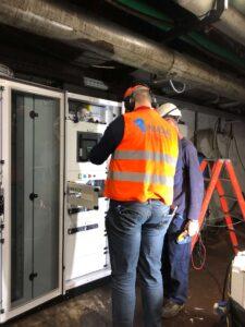 Pradal-Impianti-Elettrici-Rebuild-ESCO-16
