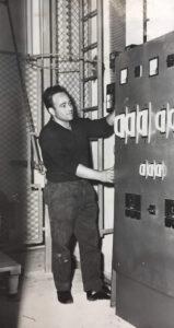Pradal-Impianti-Elettrici-Rebuild-ESCO-19