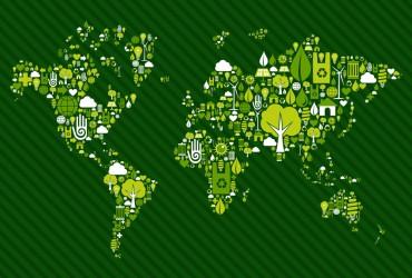 globo-economia-verde-mondo-rispoarmio-energetico