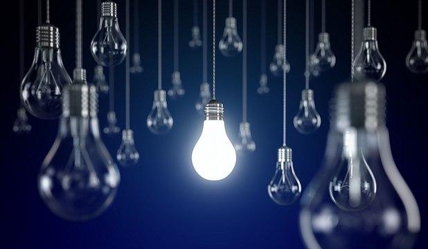 energia-reattiva-disposizioni-cosfi-gennaio 2016-penali2