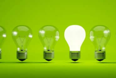 energy-efficiency-efficienza-energetica-green-ideas-light-bulbs