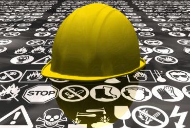 sicurezza-gestione-certificazione-18001-2007-pradal