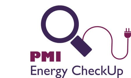 pmi-energy-checkup-efficienza-energetica-pradal