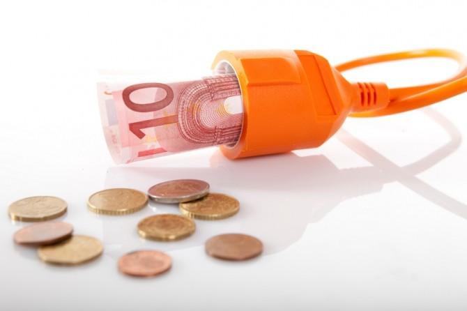 energy_savings__bart_coenders
