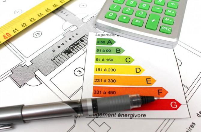 audit-energetico-grandi-aziende-energia-elettrica