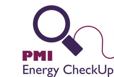 pmi-energy-checkup-efficienza-energetica-pradal