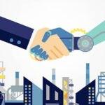 Industria 4.0 e Impresa 4.0 – Automazione, Innovazione e Smart Industries