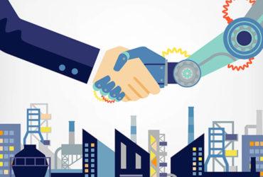 automazione-industriale-industria-4-0-pradal
