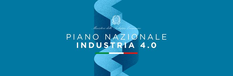 piano_nazionale_2