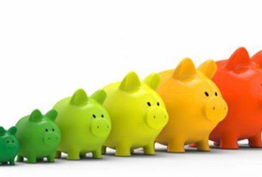 incentivi-efficientamento-energetico-regione-veneto-pradal