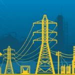 Imprese Energivore: apertura portale CSEA per il 2017 e 2019